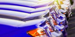 Easy Auto Sales: How and Where